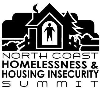 College of the Redwoods & HSU host Housing Insecurity Summit