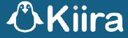 kiira logo
