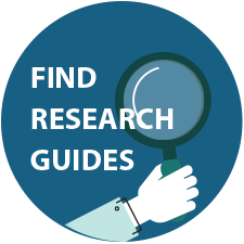 ResearchGuides_Circle